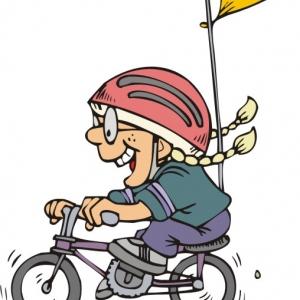 Cyklotábor