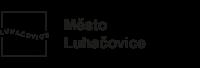 Partner - Město Luhačovice