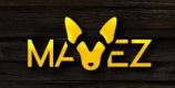 Partner - Mavez