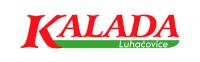 Partner - Kalada