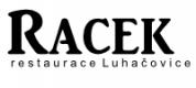 Partner - Restaurace Racek