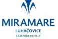 Partner - Miramare
