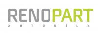 Partner - Renopart s.r.o.