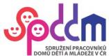 Partner - SPDDM