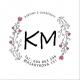 Partner - Květiny KM