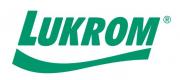 Partner - Lukrom