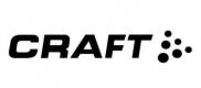 Partner - Craft